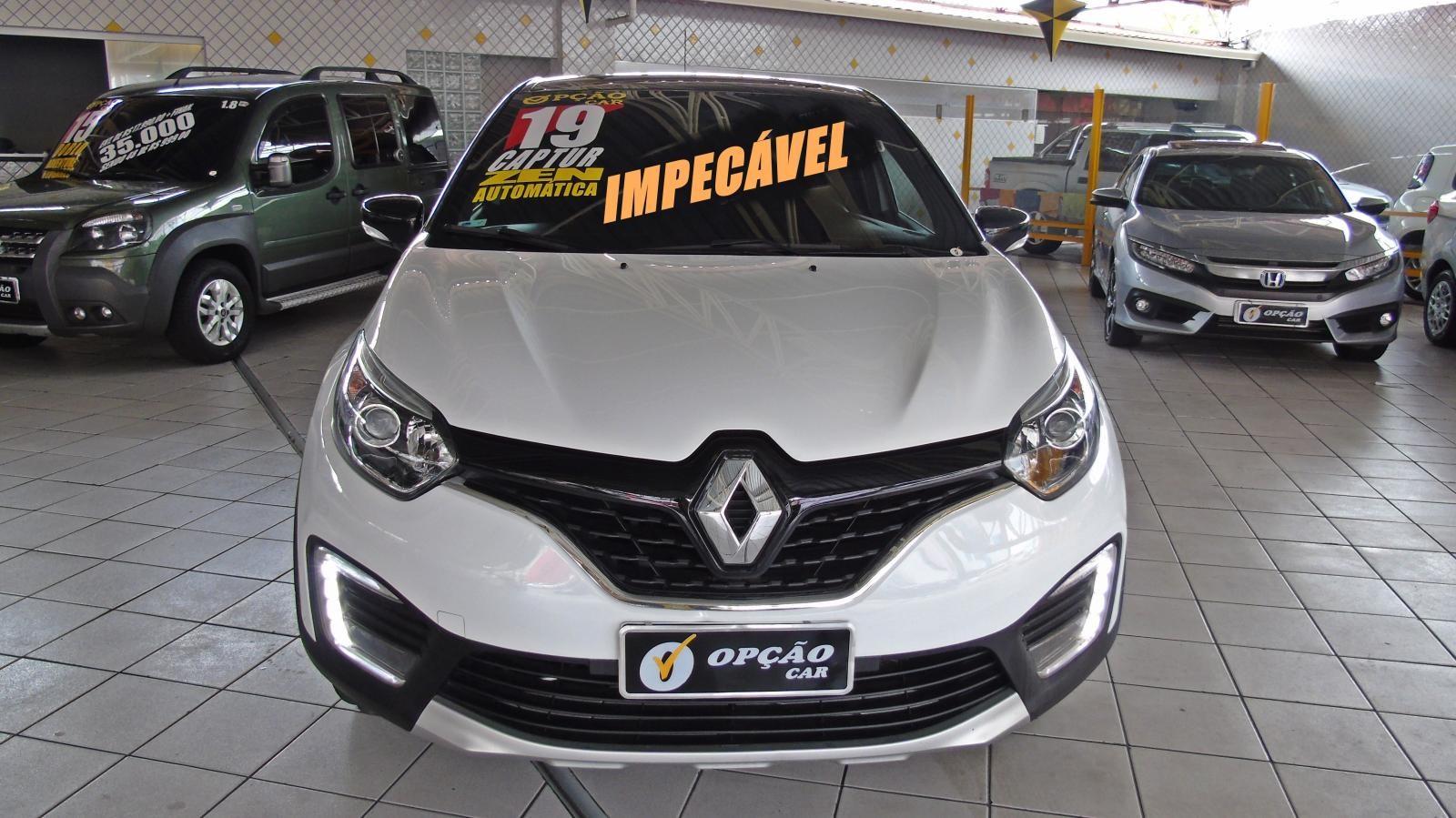 //www.autoline.com.br/carro/renault/captur-16-zen-16v-flex-4p-automatico/2019/sao-paulo-sp/12675478