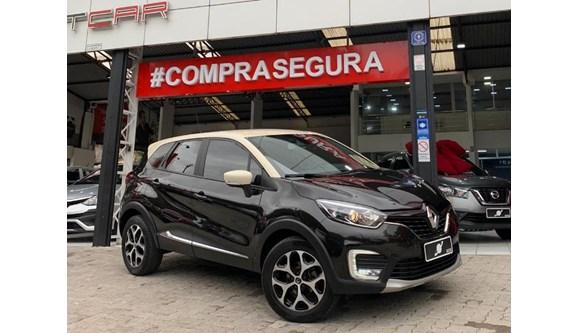 //www.autoline.com.br/carro/renault/captur-16-intense-16v-flex-4p-automatico/2019/sao-paulo-sp/12678840