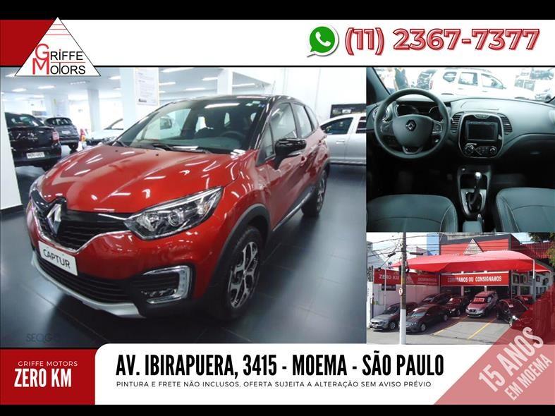 //www.autoline.com.br/carro/renault/captur-16-bose-16v-flex-4p-automatico/2021/sao-paulo-sp/12875198