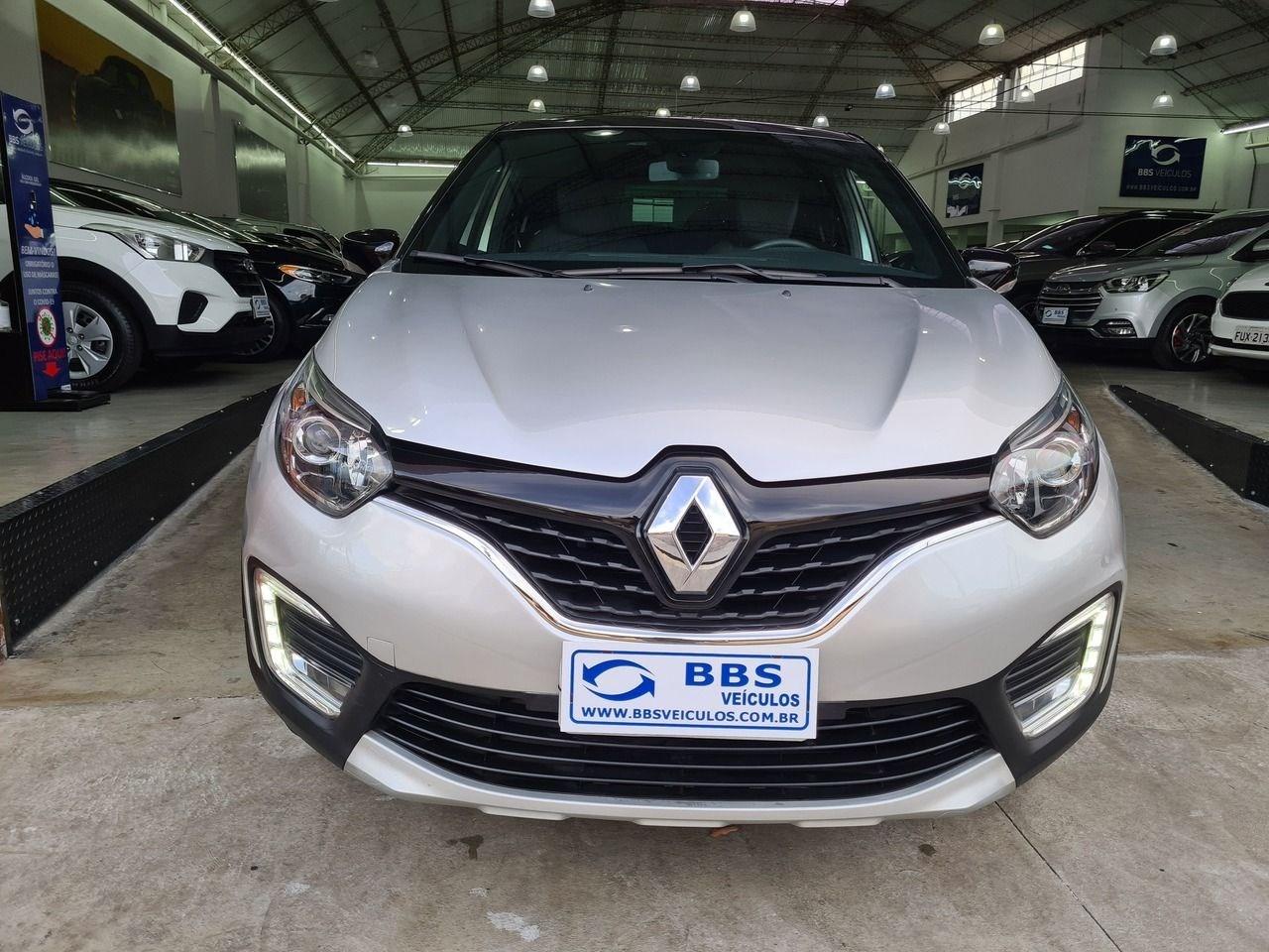 //www.autoline.com.br/carro/renault/captur-16-intense-16v-flex-4p-automatico/2020/sao-paulo-sp/13303981