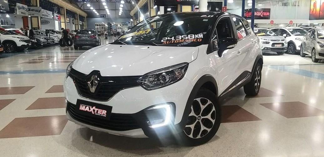 //www.autoline.com.br/carro/renault/captur-20-intense-16v-flex-4p-automatico/2019/sao-paulo-sp/13399443