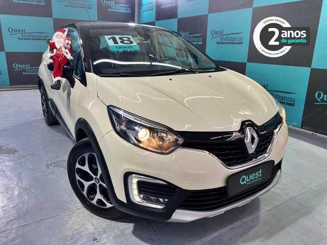 //www.autoline.com.br/carro/renault/captur-20-intense-16v-flex-4p-automatico/2018/sao-paulo-sp/13500946