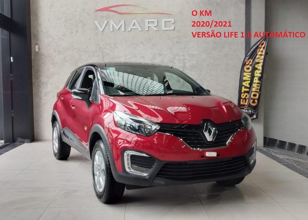 //www.autoline.com.br/carro/renault/captur-16-life-16v-flex-4p-automatico/2021/sao-paulo-sp/13539038