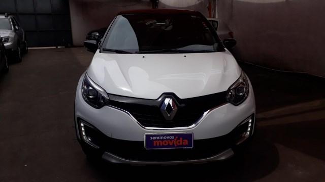 //www.autoline.com.br/carro/renault/captur-16-intense-16v-flex-4p-automatico/2019/sao-paulo-sp/13555709