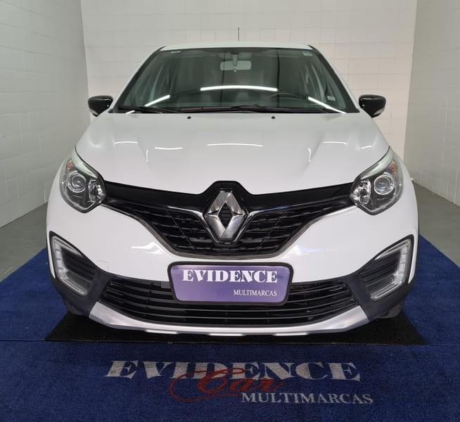 //www.autoline.com.br/carro/renault/captur-16-zen-16v-flex-4p-manual/2018/curitiba-pr/13681467