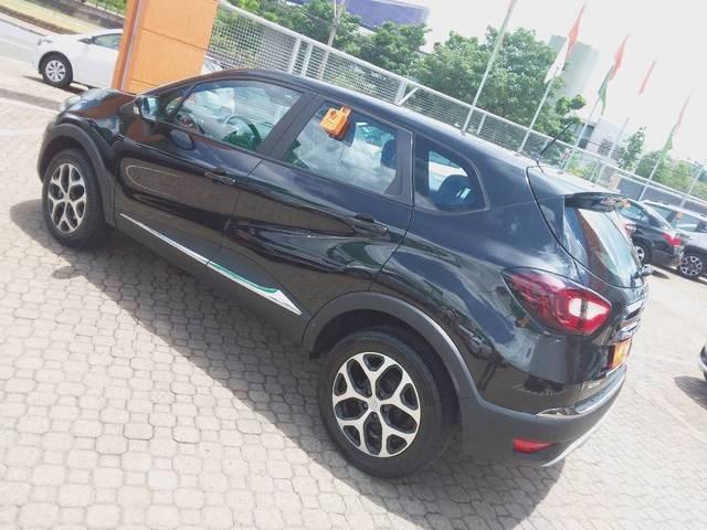 //www.autoline.com.br/carro/renault/captur-16-intense-16v-flex-4p-cvt/2020/sao-paulo-sp/13699826