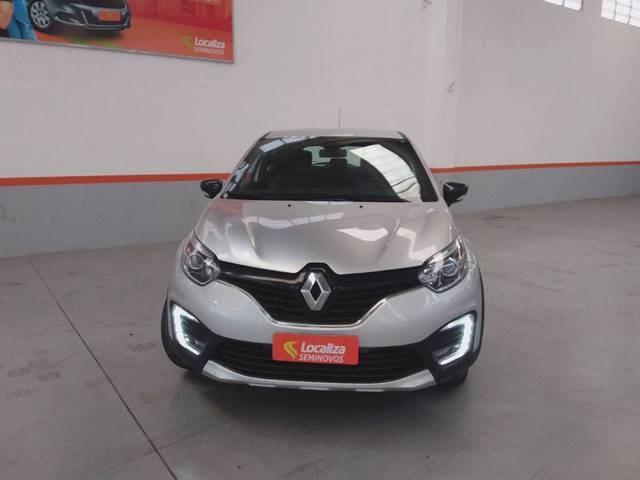 //www.autoline.com.br/carro/renault/captur-16-intense-16v-flex-4p-cvt/2020/sao-paulo-sp/13935616