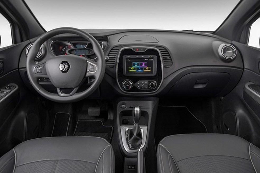//www.autoline.com.br/carro/renault/captur-16-zen-16v-flex-4p-manual/2021/sao-luis-ma/13965612
