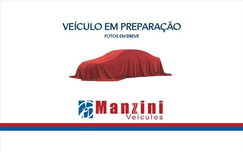//www.autoline.com.br/carro/renault/captur-16-bose-16v-flex-4p-cvt/2021/jundiai-sp/14049941