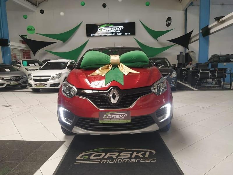 //www.autoline.com.br/carro/renault/captur-16-bose-16v-flex-4p-cvt/2021/curitiba-pr/14173814