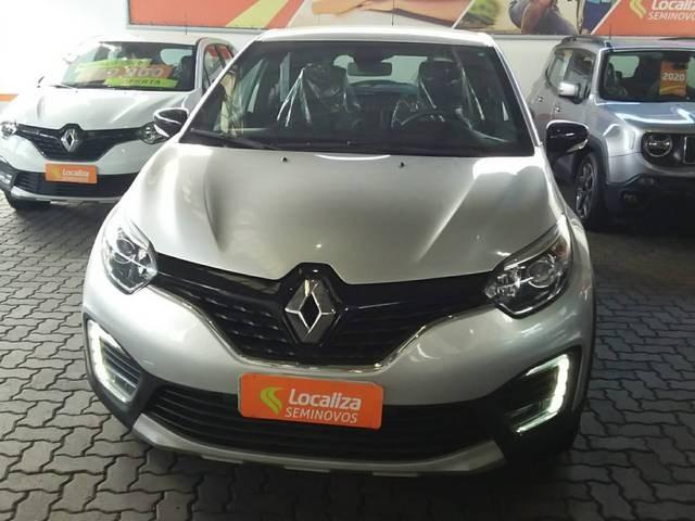 //www.autoline.com.br/carro/renault/captur-20-intense-16v-flex-4p-automatico/2020/sao-paulo-sp/14504132
