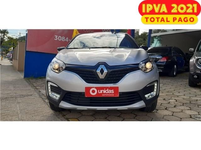 //www.autoline.com.br/carro/renault/captur-16-life-16v-flex-4p-cvt/2020/jaragua-do-sul-sc/14689314