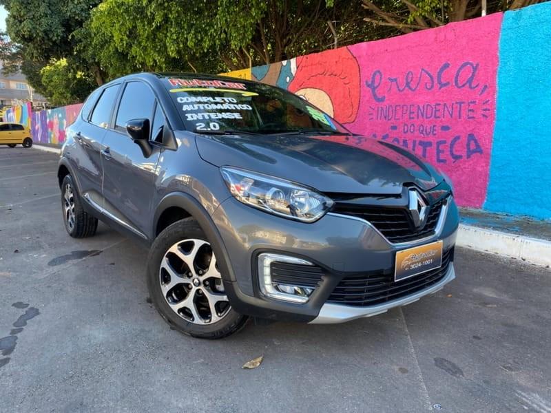 //www.autoline.com.br/carro/renault/captur-20-intense-16v-flex-4p-automatico/2018/brasilia-df/14957254