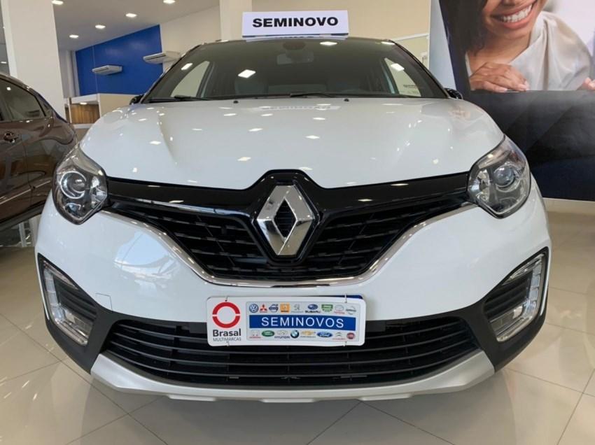 //www.autoline.com.br/carro/renault/captur-20-intense-16v-flex-4p-automatico/2021/brasilia-df/14992329