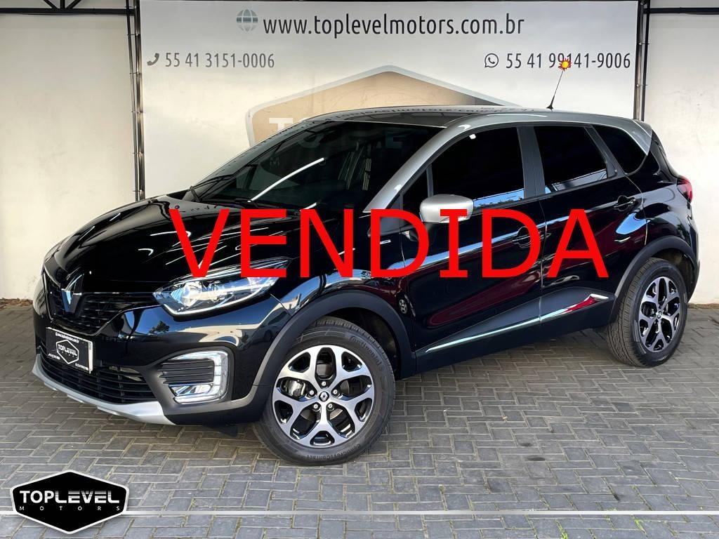//www.autoline.com.br/carro/renault/captur-16-bose-16v-flex-4p-cvt/2021/curitiba-pr/15179222