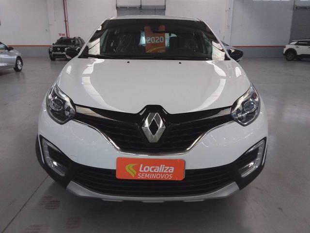 //www.autoline.com.br/carro/renault/captur-16-intense-16v-flex-4p-cvt/2020/sao-paulo-sp/15663966