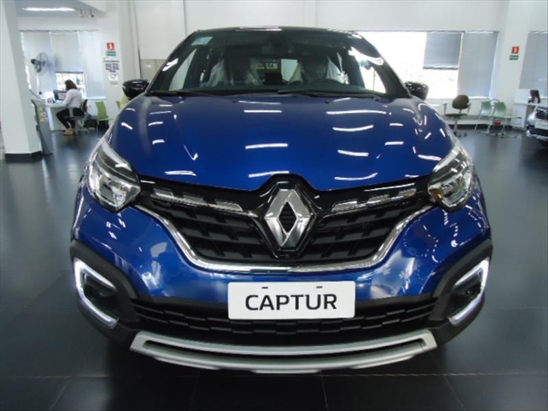 //www.autoline.com.br/carro/renault/captur-13-tce-iconic-16v-flex-4p-turbo-cvt/2022/sao-paulo-sp/15703958