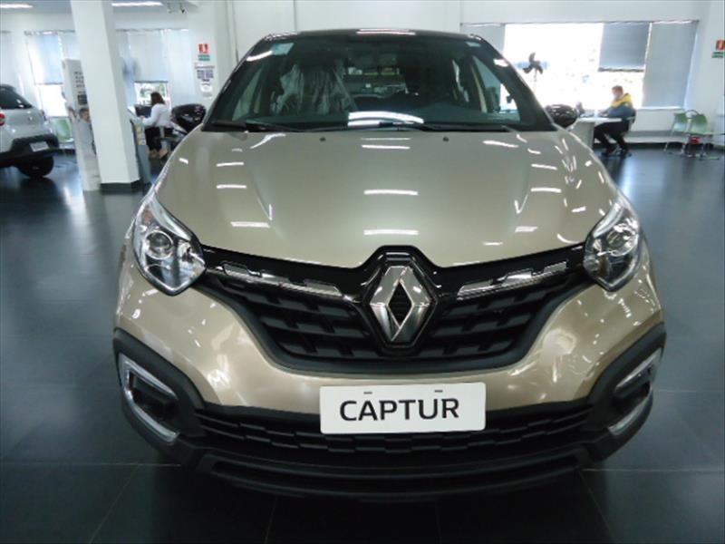 //www.autoline.com.br/carro/renault/captur-13-tce-zen-16v-flex-4p-turbo-cvt/2022/sao-paulo-sp/15703984