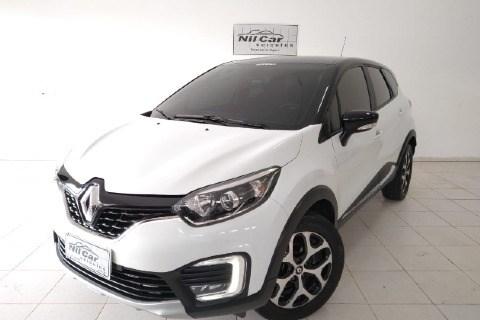 //www.autoline.com.br/carro/renault/captur-20-intense-16v-flex-4p-automatico/2019/itatiba-sp/15868627