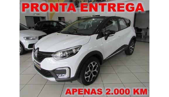 //www.autoline.com.br/carro/renault/captur-16-intense-16v-flex-4p-automatico/2019/sao-bernardo-do-campo-sp/8075572
