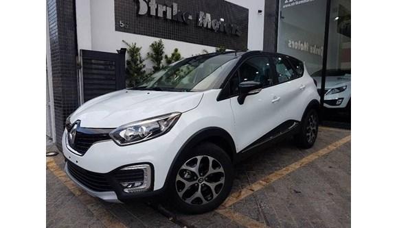 //www.autoline.com.br/carro/renault/captur-16-zen-16v-flex-4p-manual/2019/sao-paulo-sp/8441227