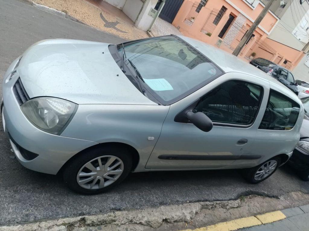 //www.autoline.com.br/carro/renault/clio-10-campus-16v-flex-2p-manual/2009/campinas-sp/10737380