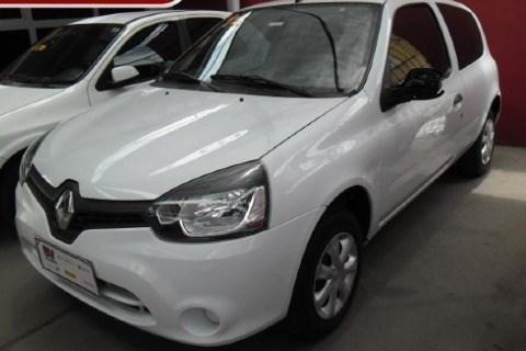 //www.autoline.com.br/carro/renault/clio-10-hatch-authentique-16v-flex-2p-manual/2014/alvorada-rs/11025261