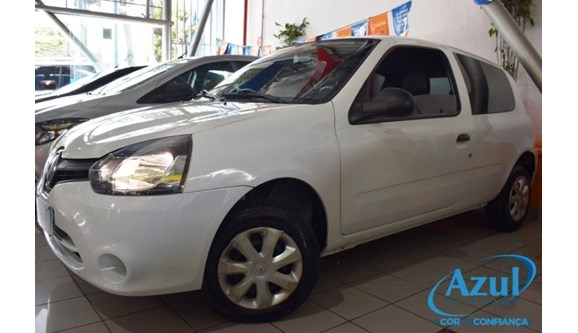 //www.autoline.com.br/carro/renault/clio-10-authentique-16v-flex-2p-manual/2014/campinas-sp/11042417