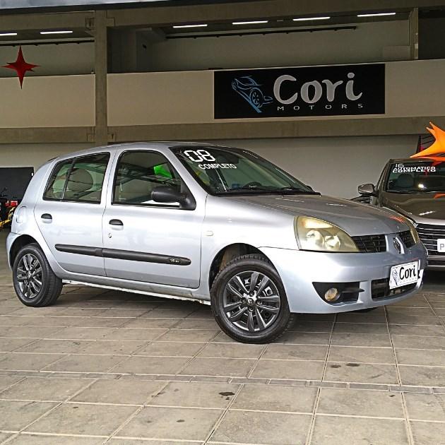 //www.autoline.com.br/carro/renault/clio-16-authentique-16v-110cv-2p-flex-manual/2008/taubate-sp/11081987