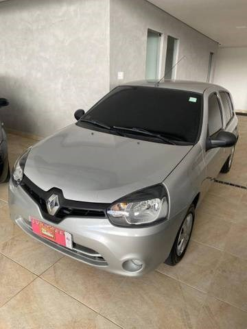 //www.autoline.com.br/carro/renault/clio-10-expression-16v-flex-4p-manual/2014/manaus-am/11741154