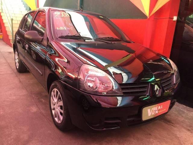 //www.autoline.com.br/carro/renault/clio-10-16v-flex-4p-manual/2012/campinas-sp/11957547