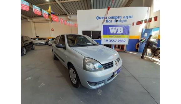 //www.autoline.com.br/carro/renault/clio-16-authentique-16v-110cv-4p-flex-manual/2008/rio-claro-sp/12179356