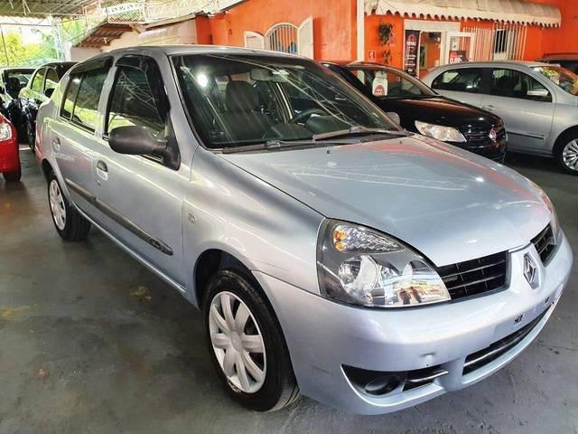 //www.autoline.com.br/carro/renault/clio-16-authentique-16v-sedan-flex-4p-manual/2008/osasco-sp/12205430