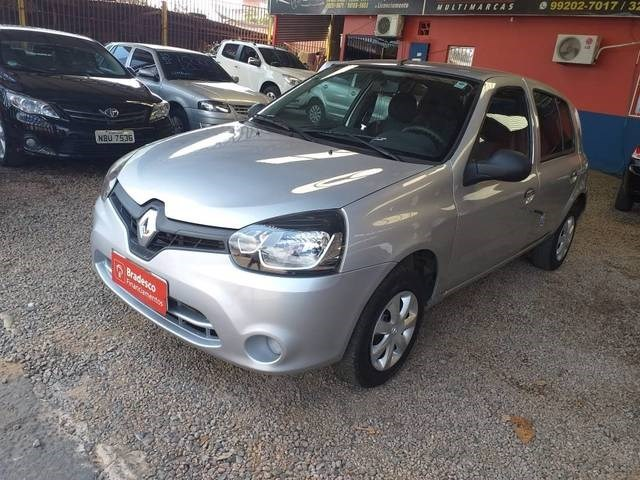 //www.autoline.com.br/carro/renault/clio-10-expression-16v-flex-4p-manual/2014/porto-velho-ro/12237537