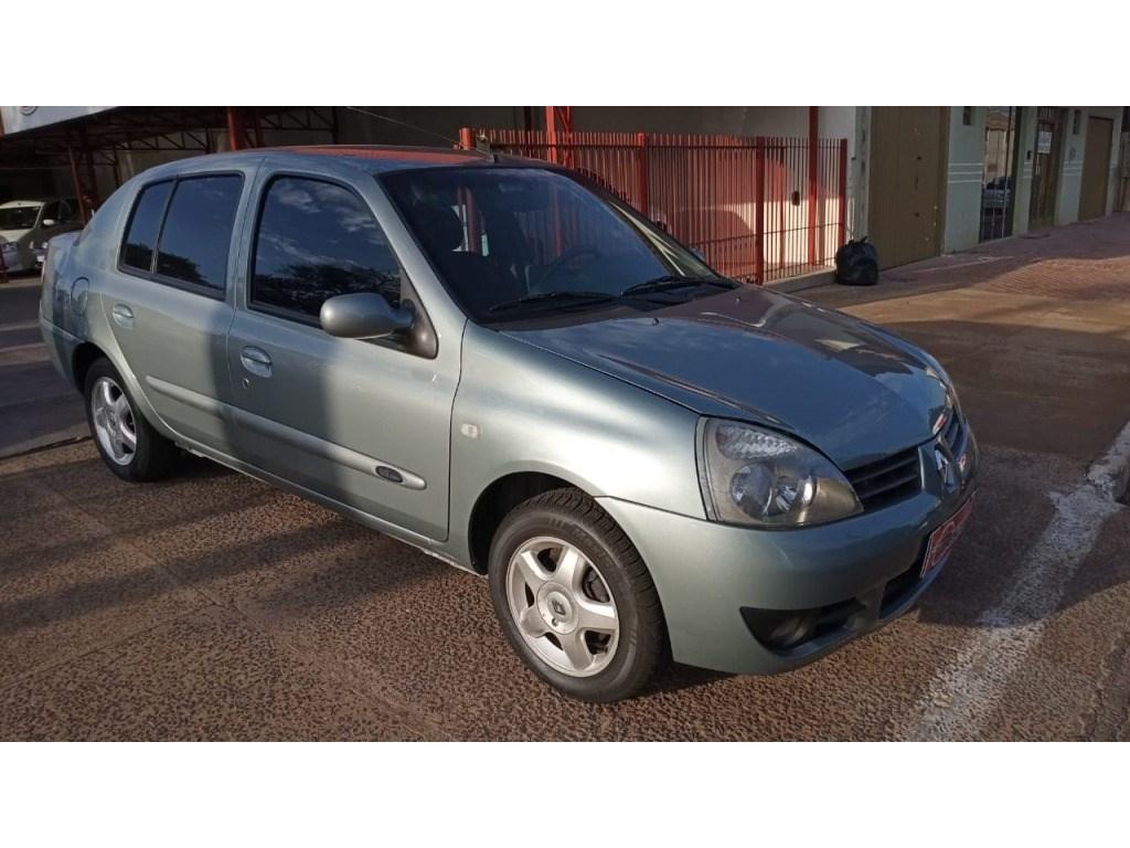 //www.autoline.com.br/carro/renault/clio-16-privilege-16v-sedan-flex-4p-manual/2008/cascavel-pr/12274055