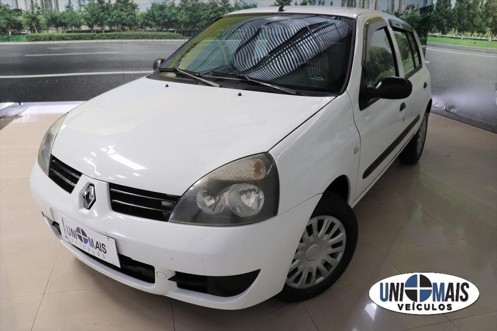 //www.autoline.com.br/carro/renault/clio-10-16v-flex-4p-manual/2011/campinas-sp/12436303