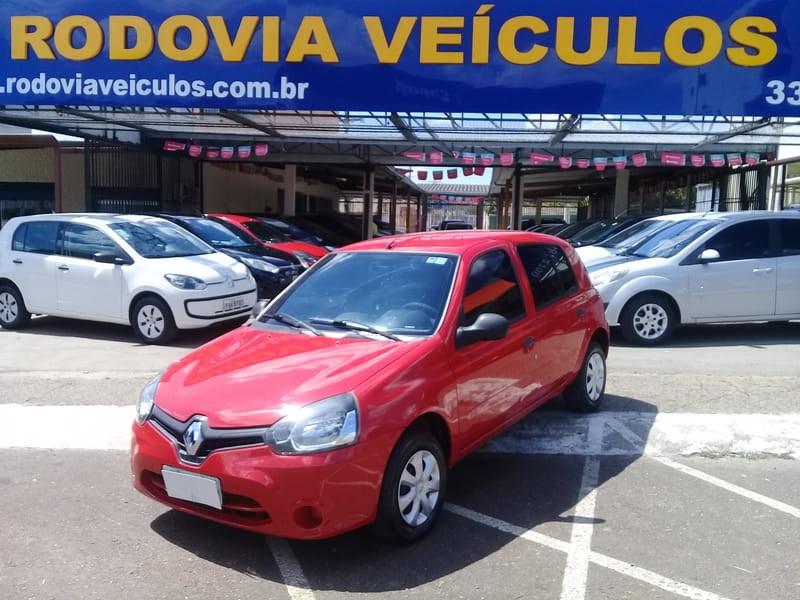 //www.autoline.com.br/carro/renault/clio-10-expression-16v-77cv-4p-flex-manual/2015/brasilia-df/12490313