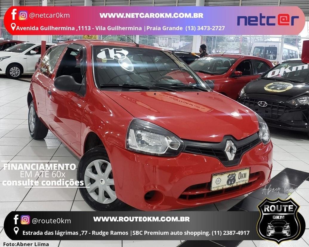 //www.autoline.com.br/carro/renault/clio-10-authentique-16v-flex-2p-manual/2015/sao-paulo-sp/12525062