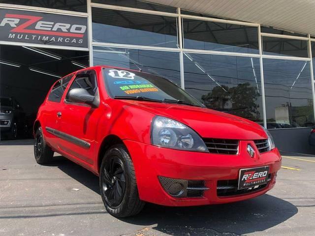 //www.autoline.com.br/carro/renault/clio-10-16v-flex-2p-manual/2012/sao-paulo-sp/12567578