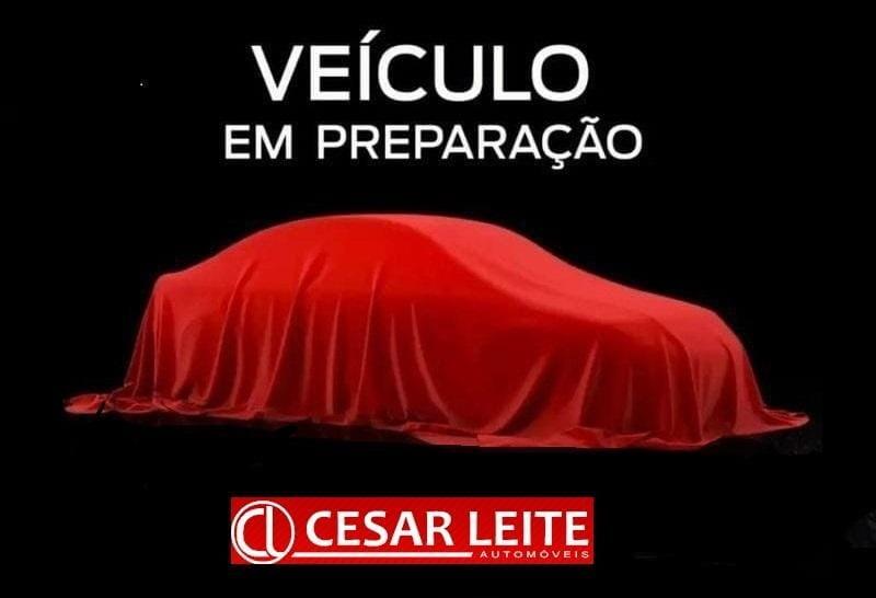 //www.autoline.com.br/carro/renault/clio-10-campus-16v-flex-4p-manual/2010/curitiba-pr/12592760