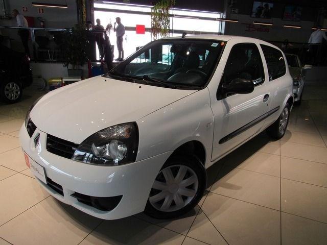 //www.autoline.com.br/carro/renault/clio-10-16v-flex-2p-manual/2011/caxias-do-sul-rs/12653382