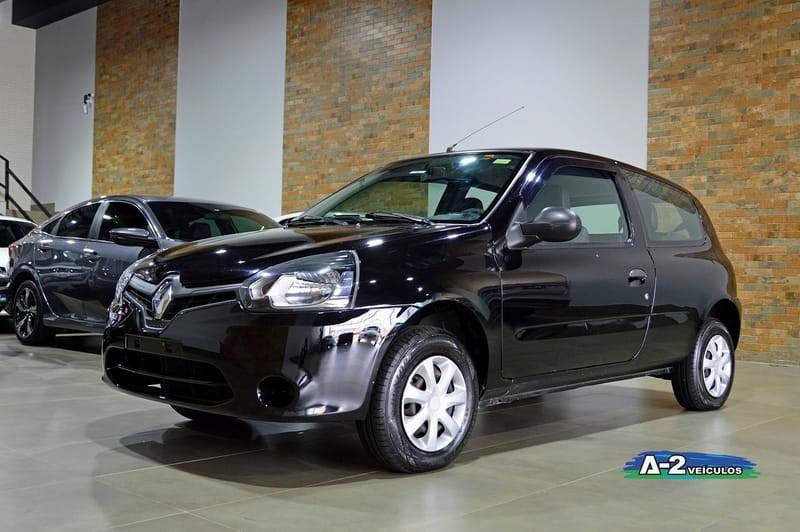 //www.autoline.com.br/carro/renault/clio-10-authentique-16v-flex-2p-manual/2015/campinas-sp/12681677