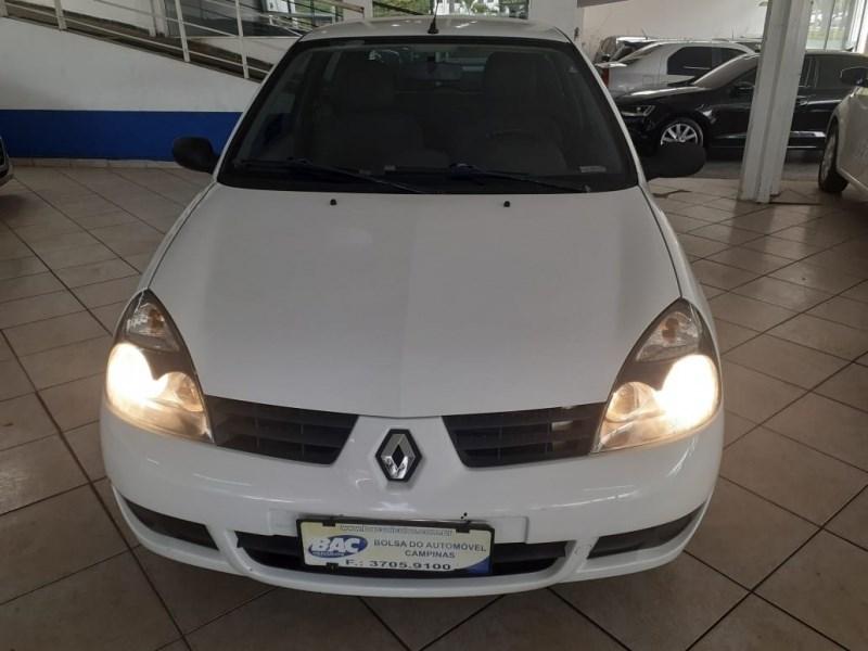 //www.autoline.com.br/carro/renault/clio-10-16v-flex-2p-manual/2011/campinas-sp/12708331