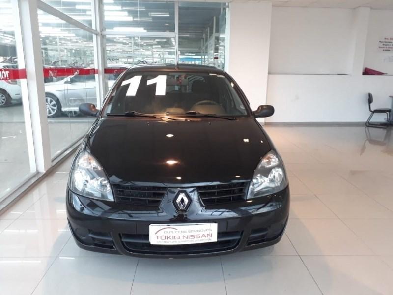 //www.autoline.com.br/carro/renault/clio-10-16v-flex-4p-manual/2011/sao-bernardo-do-campo-sp/12729114