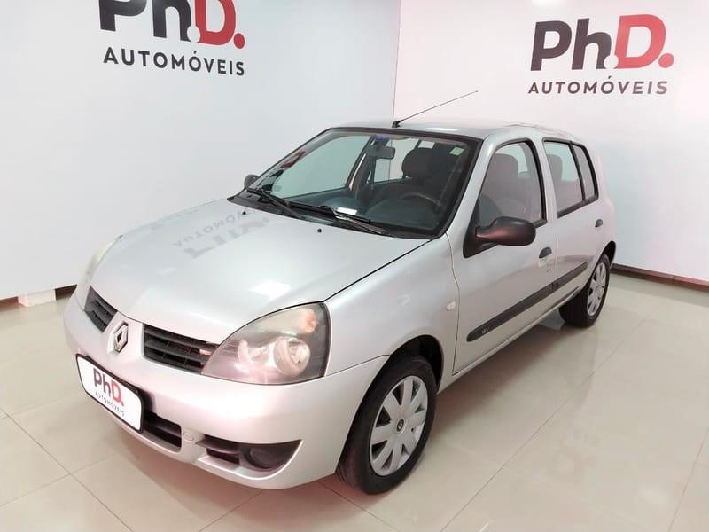 //www.autoline.com.br/carro/renault/clio-10-16v-flex-4p-manual/2011/brasilia-df/12770139
