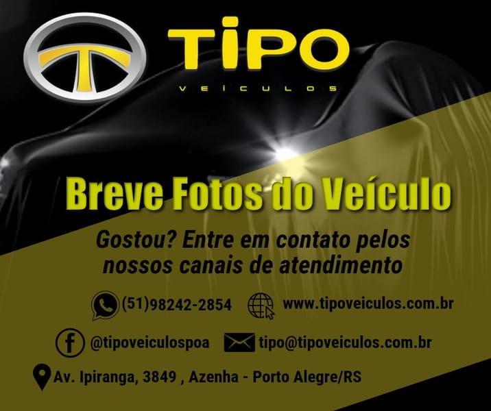 //www.autoline.com.br/carro/renault/clio-10-campus-16v-flex-2p-manual/2009/porto-alegre-rs/12773223