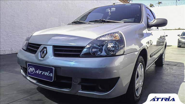 //www.autoline.com.br/carro/renault/clio-10-16v-flex-2p-manual/2011/campinas-sp/12805211