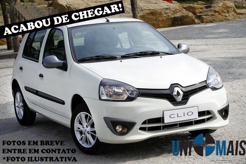 //www.autoline.com.br/carro/renault/clio-10-expression-16v-flex-4p-manual/2014/campinas-sp/13015075