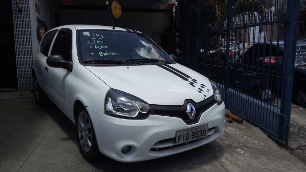 //www.autoline.com.br/carro/renault/clio-10-authentique-16v-77cv-2p-flex-manual/2015/sao-paulo-sp/13059598