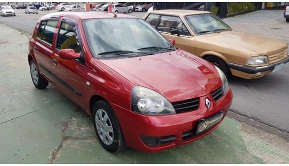 //www.autoline.com.br/carro/renault/clio-10-16v-flex-4p-manual/2011/campinas-sp/13108873